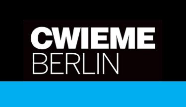 CWIEME-Berlin-logo300